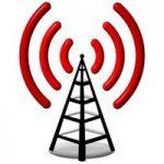 CDMA & GSM