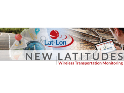 Lat-Lon Dec 2017 Newsletter