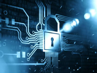 Theft and Security Take A Second Seat In Telematics ROI