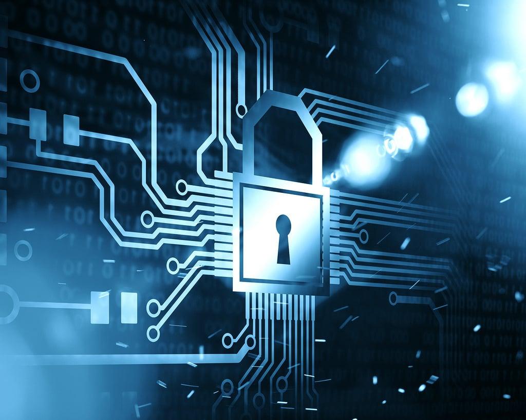 online security identity