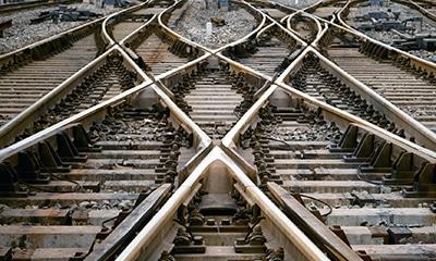 Rail Hub, Rail GPS Monitoring Solutions