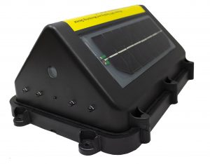 Solar Tracking Unit, Solar GPS Tracking and Monitoring