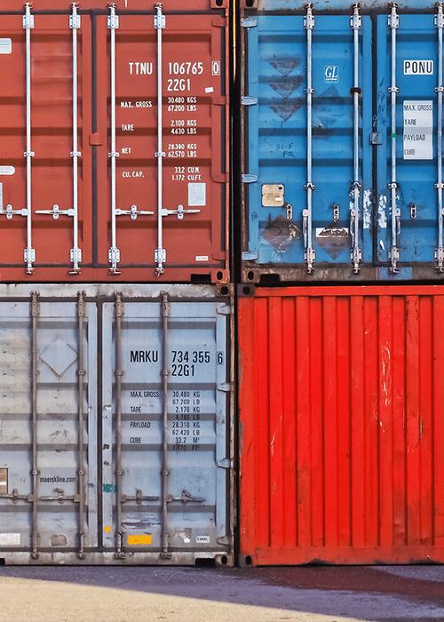 Cargo Integrity